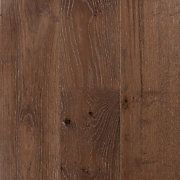 Pergo American Era 5 In Gunstock Oak Hardwood Flooring 19