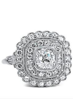 The Efima Ring