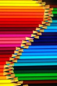 iPhone Wallpaper - Rainbow     tjn