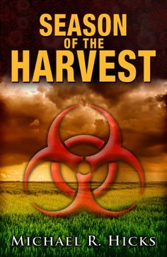 Today's highest-rated free Kindle book is sci-fi thriller Season of Harvest. It's got over 600 reviews! Find it and a bunch more free Kindle books at http://fkb.me