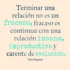 No photo description available. Favorite Quotes, Best Quotes, Love Quotes, Goodbye Quotes, Quotes En Espanol, Pretty Quotes, The Ugly Truth, Spanish Quotes, Spanish Inspirational Quotes