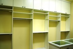 Wonderful Master Closets | SpaceMan Home U0026 Office | Houston, TX