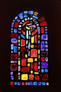 Eglise Saint Amet