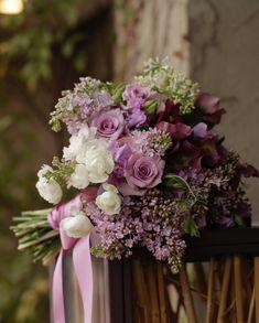 Kaori MakinoseさんはInstagramを利用しています:「#bouquet #ブーケ #bremenflowerjapan」