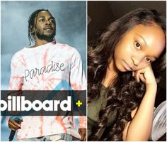 Kendrick Lamar buys sister a brand new car as graduation present -  Click link to view & comment:  http://www.naijavideonet.com/kendrick-lamar-buys-sister-a-brand-new-car-as-graduation-present/