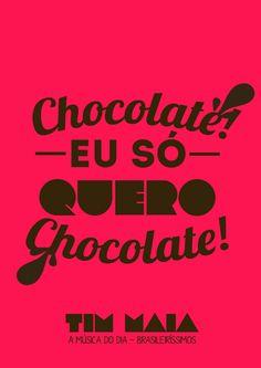 http://www.youtube.com/watch?v=9fie8-iXu3k Parceria com Brasileiríssimos