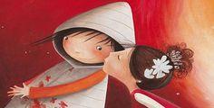 """""""Eine bunte lehrreiche Reise für Groß und Klein."""", Rezension zu Agnès de Lestrade / Valeria Docampo: 'Die große Wörterfabrik' auf medienbewusst.de"""