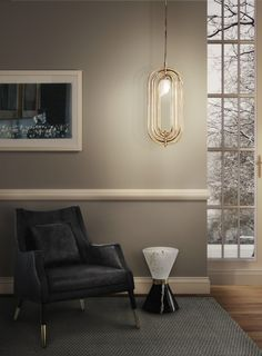Find out why modern living room design is the way to go! A living room design to make any living room decor ideas be the brightest of them all. Cosy dining room designs as seen from above just like these amazing living room decor set to die for! Decoration Inspiration, Interior Design Inspiration, Decor Ideas, Decorating Ideas, Furniture Inspiration, Bedroom Inspiration, Furniture Ideas, Interior Decorating, Luxury Furniture Brands