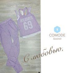 Ver esta foto do Instagram de @comode_homewear • 28 curtidas