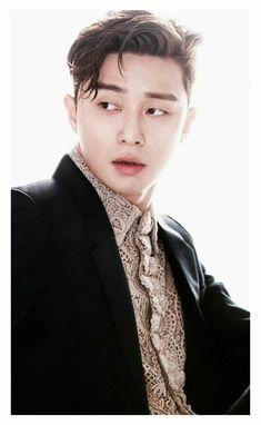 Korean Fashion Trends you can Steal – Designer Fashion Tips Park Hyung, Park Seo Joon, Korean Celebrities, Korean Actors, Song Joong, Park Bo Gum, Korean Fashion Trends, Kdrama Actors, K Idol