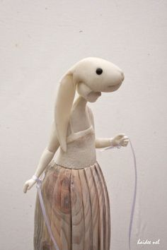 Sculptures by Haidee Nel South African Design, South African Art, Photographic Film, 3d Figures, Art Fair, Sculptures, Give It To Me, Illustration Art, Fine Art