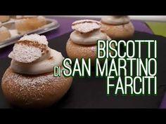 Biscotti, Martini, Hamburger, Tonkatsu, Pudding, Bread, Desserts, Food, November 2