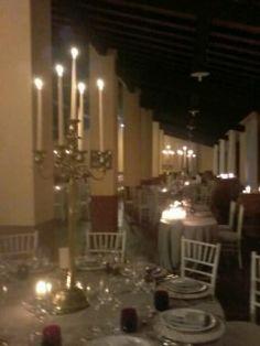 Fattoria Toscana La Vinsantaia www.lecerimonie.it