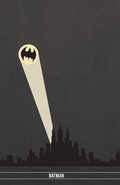 Batman ~ Top 9 Movie Franchises by Sara Barney ~ Minimal Movie Posters Batman Wallpaper, Batman Lockscreen, Minimal Movie Posters, Minimal Poster, Film Posters, Im Batman, Batman Art, Batman Logo, Batman Cartoon