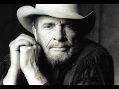 MERLE HAGGARD-THAT'S THE WAY LOVE GOES