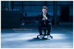 http://www.shot-and-spicy.be/mat-vega-groove-et-soul-sur-un-fond-electro/