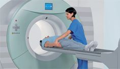 #PET #Scan Miami A PET scan demonstrates the biological function of the body before anatomical changes take place