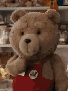 The perfect Ted Bear Blow Animated GIF for your conversation. Discover and Share the best GIFs on Tenor. Film Gif, Animiertes Gif, Animated Gif, Ted Bear, Blowing Kisses, Valentine's Day, Tatty Teddy, Cute Teddy Bears, Animation