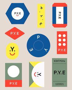 Best Ideas For Design Editorial Kids Website Design, Web Design, Logo Design, Graphic Design Posters, Graphic Design Illustration, Graphic Design Inspiration, Packaging Box, Packaging Design, Identity Design