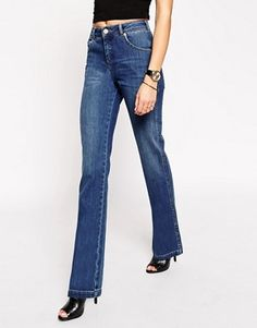 Search: flared jeans - Page 1 of 3 | ASOS
