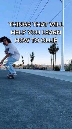 Beginner Skateboard, Skateboard Videos, Penny Skateboard, Skateboard Girl, Skate Girl, Gymnastics Workout, Skate Style, Longboarding, Roller Skating
