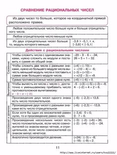 128570613_algebrapage10.jpg (530×699)