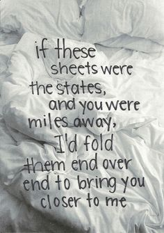 """""""If These Sheets Were States"""" by All Time Low"""