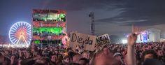"""Auch wenn """"Die da"""" am Freitagabend nicht zum Repertoire von Fanta4 gehörte, die Fans waren begeistert. Foto Leuschner Concert, Pictures, Friday Eve, Photo Illustration, Recital, Concerts"""