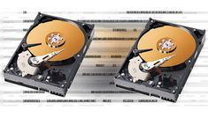 Cloning a drive or saving the entire disk data as a backup image requires place to save the data. So that when you backup the entire image you can have a larger capacity of hard disk or have an equal set aside for backup. Mac Tips, Mac Software, One Drive, Disco Duro, Photoshop Tips, Apple Products, Just In Case, The Help, Tech
