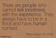 marie louise von franz quotes - Google Search