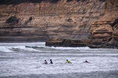 Full Gallery online at www.kingklips.com - Pretty incredible place we live how's the backdrop @kingklips @torquayboardridersclub @coastalwatch @swellnet @surfingvictoria @earthpix @ocean_earth @visitgreatoceanroad @bellsbrewingco @surfpics @surfingmagazine @surfline @tracksmag @stab @surfer_magazine @magicseaweed #therock #birdrock #janjuc #surfcoast #lifestyle #grom #blog #gallery #online #epic #landscape #earth @nikonaustralia #mynikonlife #d750 #instagram #instasurf #surf #surfing…