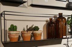 Umbra Cubist Wandrek : Best wandrek images living room shelving brackets wall