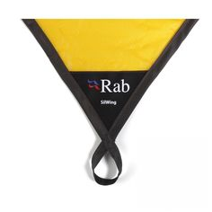 Rab Silwing, Tent Type: Shelters & Tarp Tents, Weight: 13 oz w/ Free S&H — 2 models - Diy Tarp Tent Backpacking Tent, Bushcraft Camping, Camping And Hiking, Camping Survival, Tent Camping, Camping Gear, Tarp Shelters, Underground Shelter, Ideas