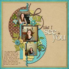 inspiratie 27-12-2012
