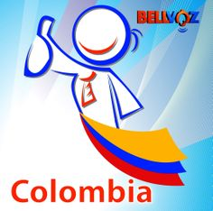 Call Colombia  https://www.bellvoz.com/en/rates/call-colombia.html