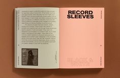 With books on the likes of FHK Henrion, Lance Wyman, and Total Design, as well as graphic stamps, corporate manuals, and punk records under its belt, independent publisherUnit Editions has established itself as the go-to source for cultivated and rigorous books on design. Formed in 2010 by Tony Bro