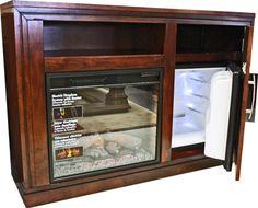 De 10 Beste Afbeelding Van Refrigerator Fireplace Hotel Minibar