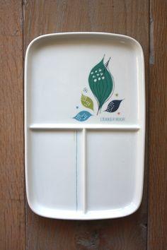 keramiek1  -ceramic designs by Carly, Netherlands designer