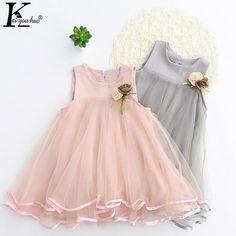 $5.93 (Buy here: https://alitems.com/g/1e8d114494ebda23ff8b16525dc3e8/?i=5&ulp=https%3A%2F%2Fwww.aliexpress.com%2Fitem%2FKEAIYOUHUO-Girls-Dress-Clothes-Summer-Chiffon-Sleeveless-New-Dresses-For-Kids-Princess-Dress-Costume-Children-Clothing%2F32791910182.html ) Vestidos Girls Dress Summer Children Chiffon Sleeveless Dresses For Girls Clothes Princess Dress Kids Clothing 3 4 5 6 7 Years for just $5.93