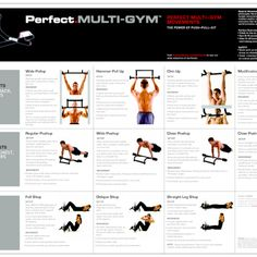 southern-workout-store-perfect-fitness-multi-gym-chin-up-pull-up-bar_2
