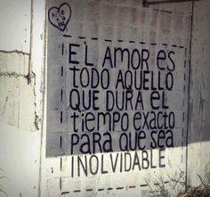 AmorAmor