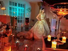 #weddingdress #HRbridal #bridal #dress #HoltaRamadani