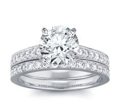 Image from http://www.diamonds11.com/images/engagement-ring.jpg.jpeg.