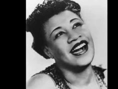 Song: All The Things You Are  Artist: Ella Fitzgerald   Album: Best of the Song Books: The Collection  Release Date: Sep 24, 1996  Recording Date: Feb 7, 1956 - Oct 1964  Genre: Vocal  Composer: Oscar II Hammerstein / Jerome Kern    All the things you are is a song composed by Jerome Kern, with lyrics written by Oscar Hammerstein II. It was later featur...