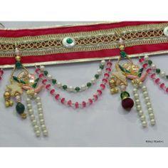 Online Shopping for zardosi