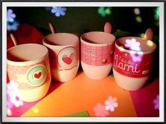 Tazas personalizadas. Pedidos y ventas al 7223047624 quicke_dvrz@hotmail.com /www.facebook.com/smadcorptoluca