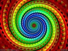 Google Image Result for http://4.bp.blogspot.com/_-JRccXGO10U/TUw6zUnJYGI/AAAAAAAAELg/_rb09veV-Hc/s1600/Fractal_Geo_Spectral_Vortex.jpg