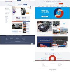 rebranding otomoto