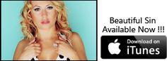 CUPID 15 track studio album by Orisha Sound VIDEOS Sunshine Lady: http://www.youtube.com/watch?v=EbFthCKPXSk Beautiful Sin (Reggae Version): http://www.youtube.com/watch?v=3ScRoos6NF0 Embrace It (feat. Sizzla Kalonji): http://www.youtube.com/watch?v=TB_pB2wfNB0 Make Me Moan: http://www.youtube.com/watch?v=q4LIIio_yiQ  I-TUNES: https://itunes.apple.com/us/album/cupid/id663499506