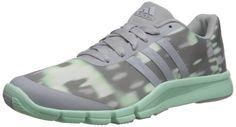 adidas Performance Women's A.T 360.2 Prima Training Shoe | AmazonSmile